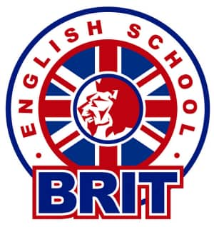 Brit English School