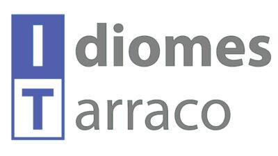 Idiomes Tarraco - Language School