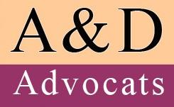 aida advocats tarragona