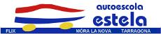 Autoescuela Estela Tarragona