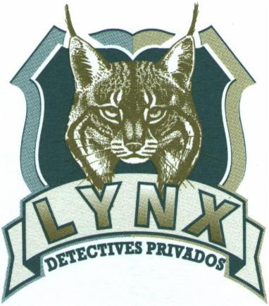 Lynx Detectives Privados Tarragona
