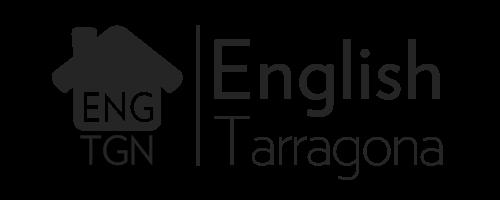 English Tarragona