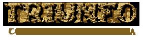 oro triunfo tarragona