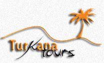 turkana tours tarragona
