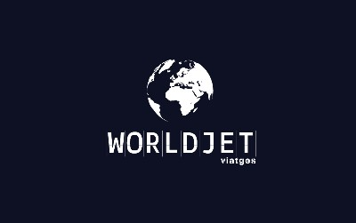 worldjet viatges tarragona